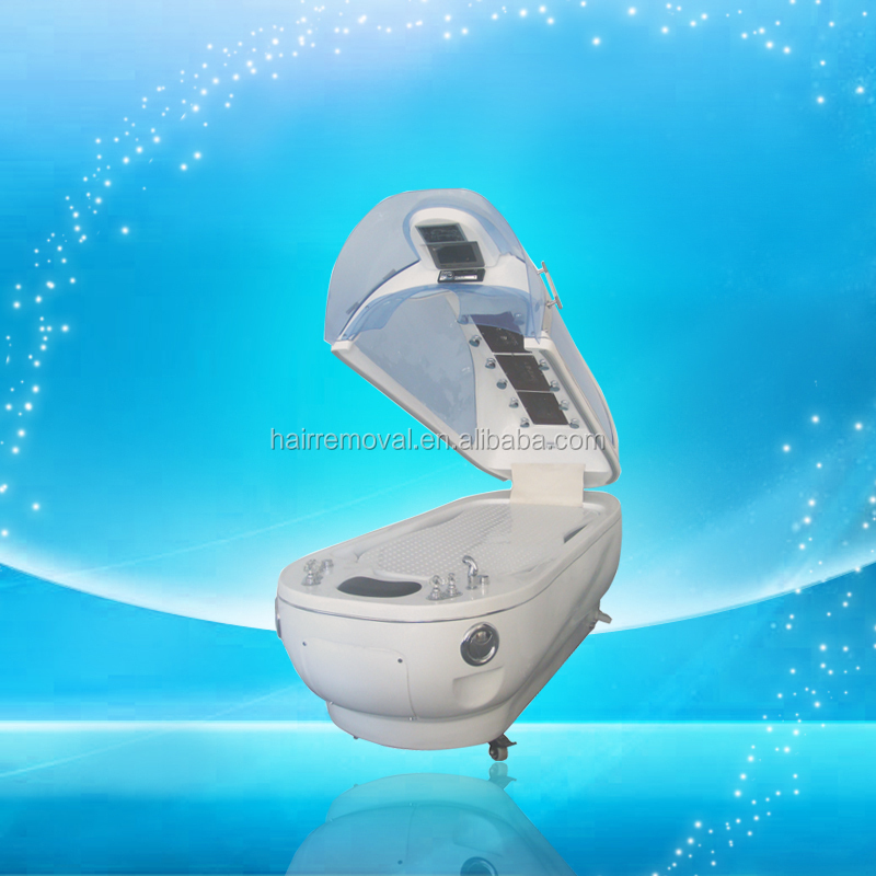 The New Style Massage Bed Water / High Pressure Water Jet Massage ...