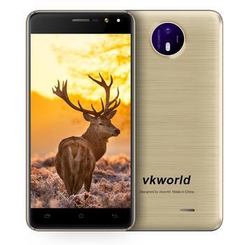 5 pouces Téléphone Vkworld F2 Pas Cher Chine Smartphone Camera5MP + 13MP  Autofocus Blu Tecno Téléphones 04af4301ec08