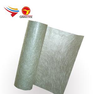 450g Pultrusion Fiberglass Continuous Filament Mat ECRMS500, Molding,  Vacuum Infusion, Inject Molding, Filament Minding,