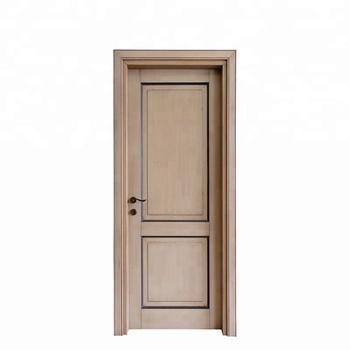 Cbmmart Modern Bedroom 2018 New Design Wooden Door Buy
