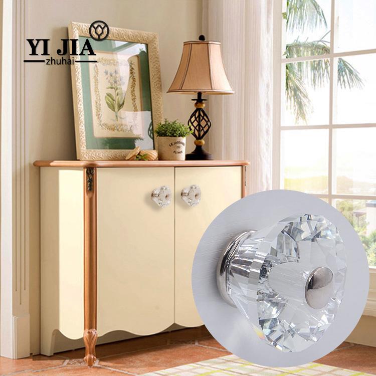 k che extravagante cabinet griffe dresser drawer pulls griff und knopf von m bel produkt id. Black Bedroom Furniture Sets. Home Design Ideas