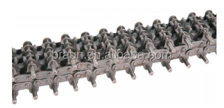 Gill chains for NSC/Sant Andrea,gill head