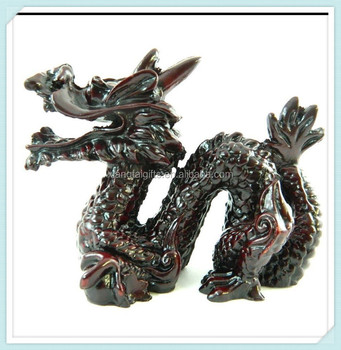 Wholesale Resin Novelty Chinese Dragon Statue Figurines - Buy Resin Dragon  Figurines,Novelty Resin Figurine,Dragon Figurine Product on Alibaba com