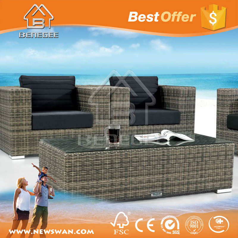Prestige Outdoor Furniture, Prestige Outdoor Furniture Suppliers And  Manufacturers At Alibaba.com