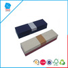 lower price Single elegant various gift paper box for pen,new design pen box with cheap price,pen box