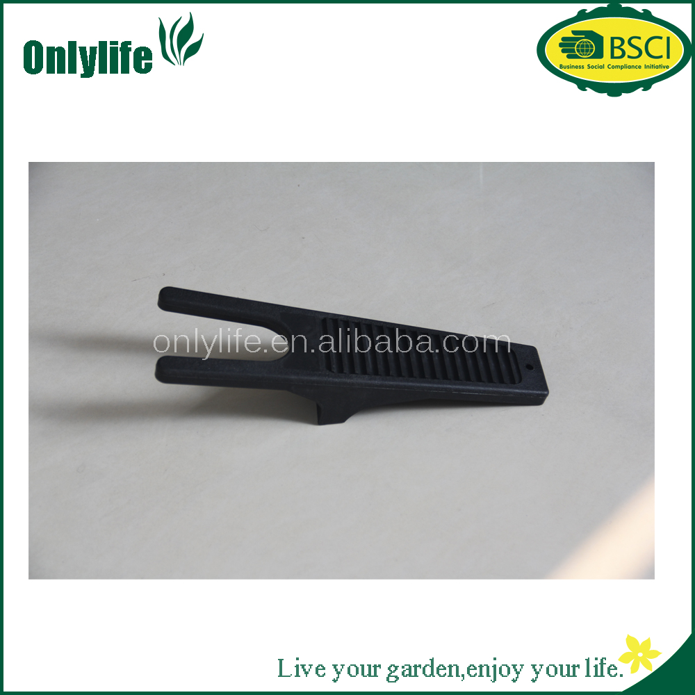 Boot Jack, Boot Jack Suppliers and Manufacturers at Alibaba.com