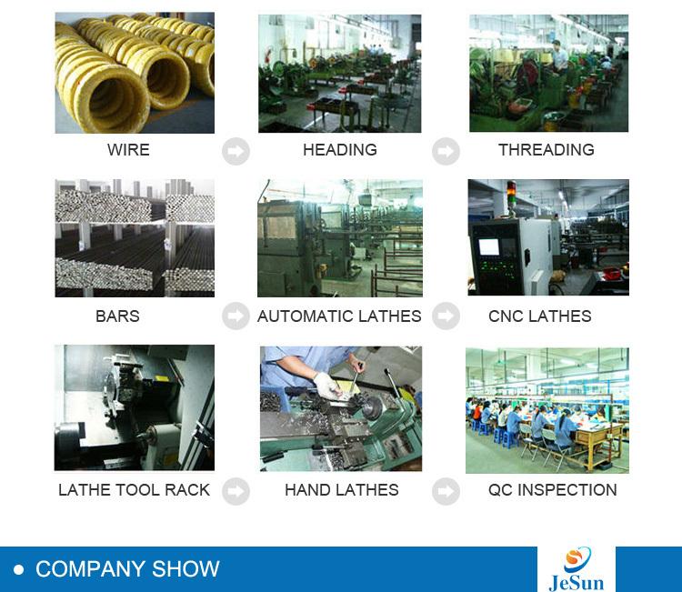 China Supplier High Precision Cnc Aluminum Watch Parts