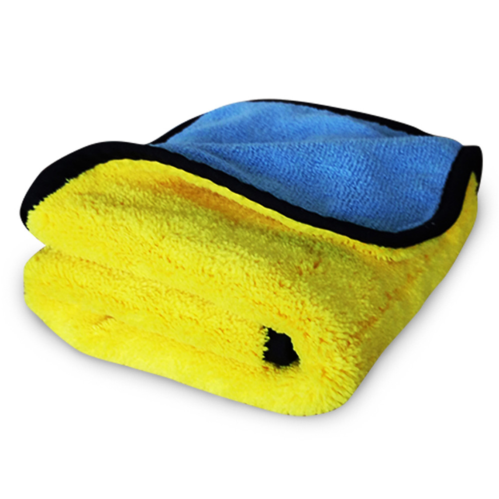 ultra soft drying car wash microfiber towel second hand cars with price