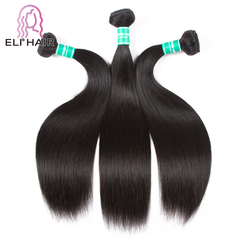 Shopping Online Express Buy Un process Virgin Brazilian Malaysian Peruvian Hair Products Wholesale In New York