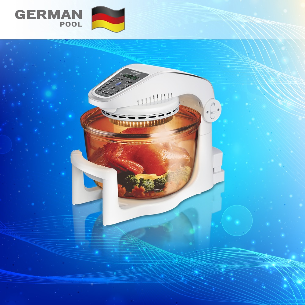 Piscina alemán hecho a medida Acero inoxidable moderna 7 litros ...