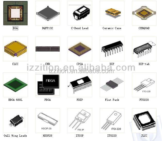List All Electronic Components Acpl-227-56be Custom Made 3movs - Buy ...