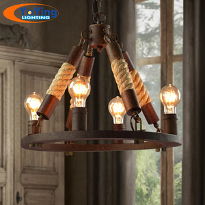 vintage industrial lighting moroccan lamp zhongshan lighting factory