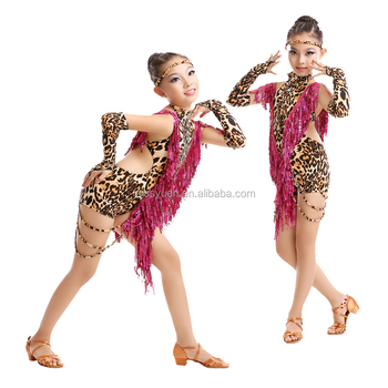 Performance African Tribal Hot Sexy Girls Chinese Dance Costume