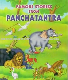 Children Story Books Buy Children Story Books Carton Books