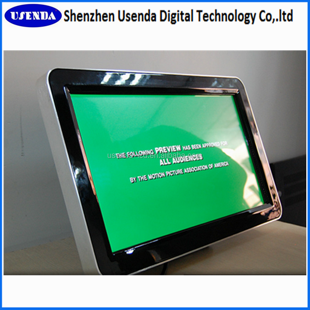 26 32inch Flexible Touch Screen Display,Oled Touch Screen Display ...