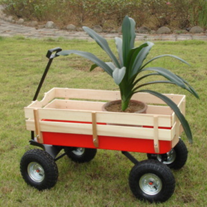 Lowes Garden Cart, Lowes Garden Cart Suppliers And Manufacturers At  Alibaba.com