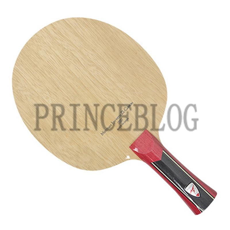 Popular Ping Pong Paddle Buy Cheap Ping Pong Paddle Lots