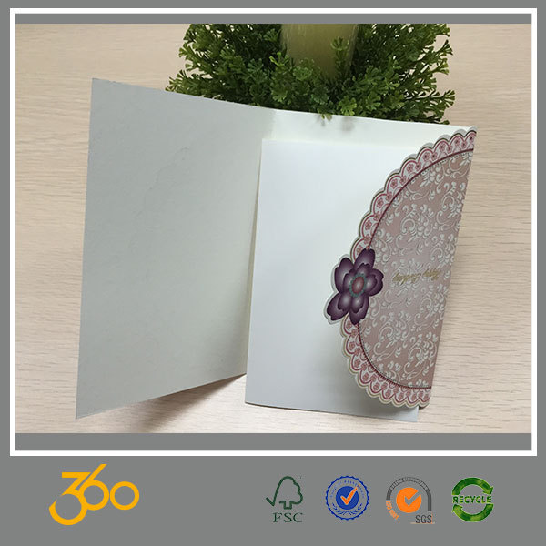 Blank greeting card paper wblqual blank greeting card paper blank greeting card paper suppliers and greeting card m4hsunfo