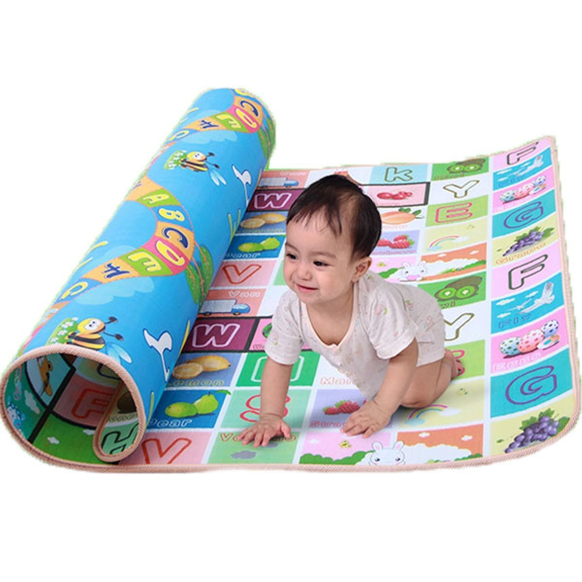 frozen nap sleeping bag item baby disney blue daycare mat kids blanket toddler itm description roll mats