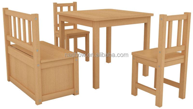 Kindermöbel holz  Cubby Plan Gute Qualität Vorschule Kindergarten Holz Kindermöbel ...