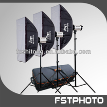 Professional photography equipment For Photo Shooting