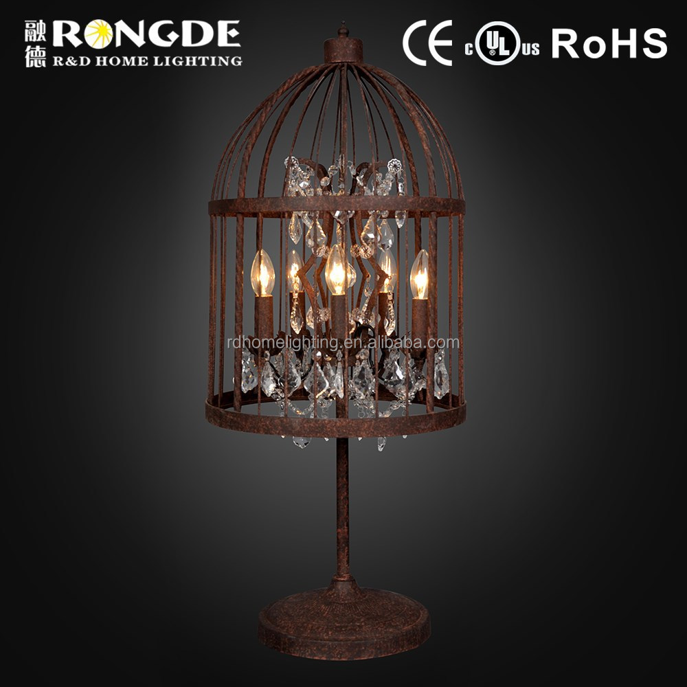 China birdcage table lamp china birdcage table lamp manufacturers china birdcage table lamp china birdcage table lamp manufacturers and suppliers on alibaba geotapseo Image collections