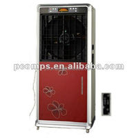 Good Quality New Condition and Room Use Noiseless Air Cooler