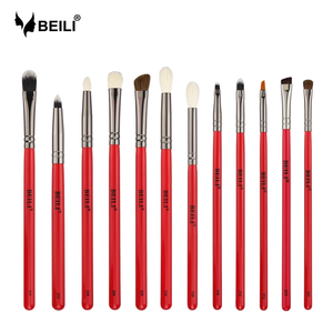 Beili Beili Suppliers And Manufacturers At Alibaba Com