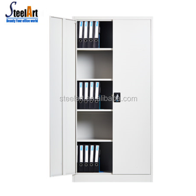 office cupboard design. Office Cupboard Design