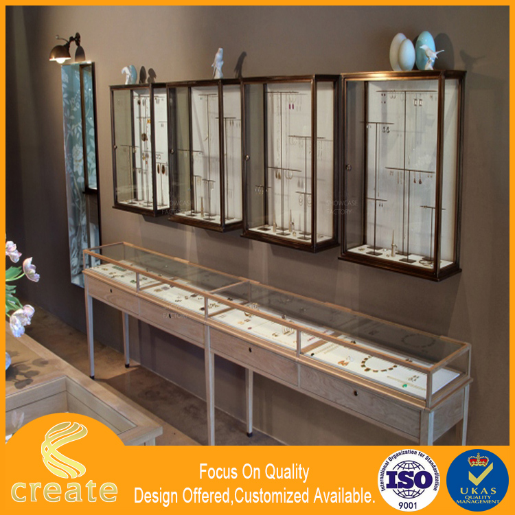 Jewelry Work Table, Jewelry Work Table Suppliers And Manufacturers At  Alibaba.com