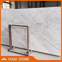 italian marble white carrara marble slabs price
