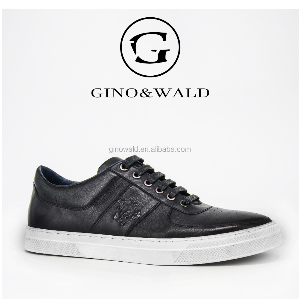 and GINO cheap wholesale amp;WALD brand in china shoes made name YTFYWq