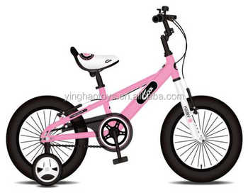 High Quality Newest Design Children Bicycle Baby Bicycle for sale
