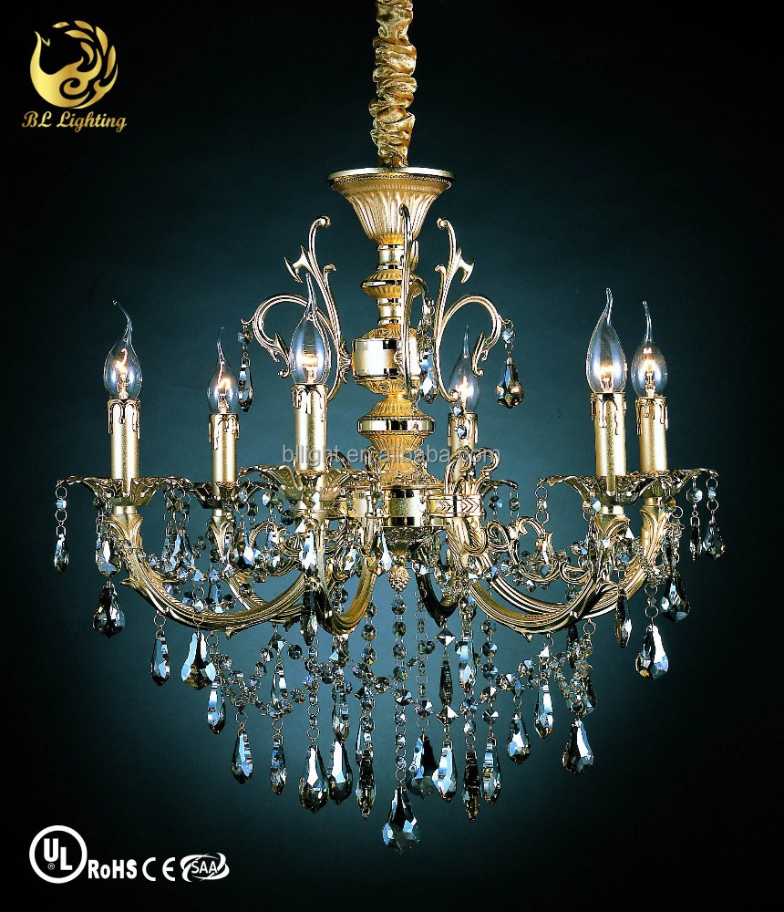 China Golden Lighting Company Manufacturers And Suppliers On Alibaba Com