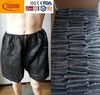 /product-detail/factory-made-oem-spa-disposable-underwear-massage-underwear-for-men-60465954171.html