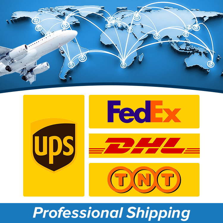 low price dhl pakistan rates from china to pakistan door delivery