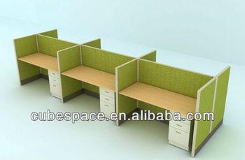 call center modular office furniture standard office furniture dimensions