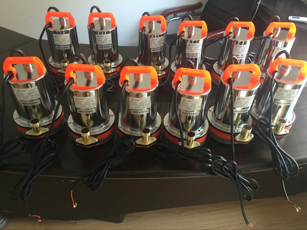 voiture lavage haute pression mini pompe eau submersible 12 volt lectrique pompe eau. Black Bedroom Furniture Sets. Home Design Ideas