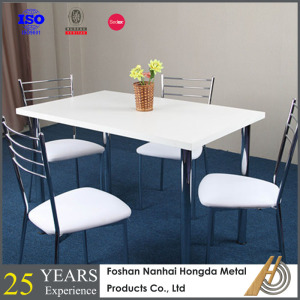 Spanish Dining Table Chairs Wholesale Suppliers