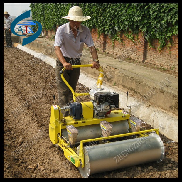 Manual Seed Planter Manual Seed Planter Suppliers and