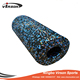 massage balance Yoga Rumble epp foam roller for balance functional training