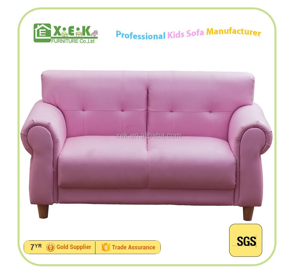 2016 Kids Bedroom Furniture Pink Sofa Buy Kids Bedroom Furniture Kids Bedroom Furniture Kids Bedroom Furniture Product On Alibaba Com