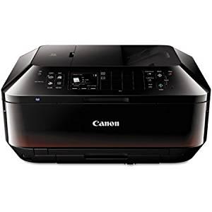 Buy Canon Pixma Mg5522 Inkjet Wireless All In One Photo Printer In