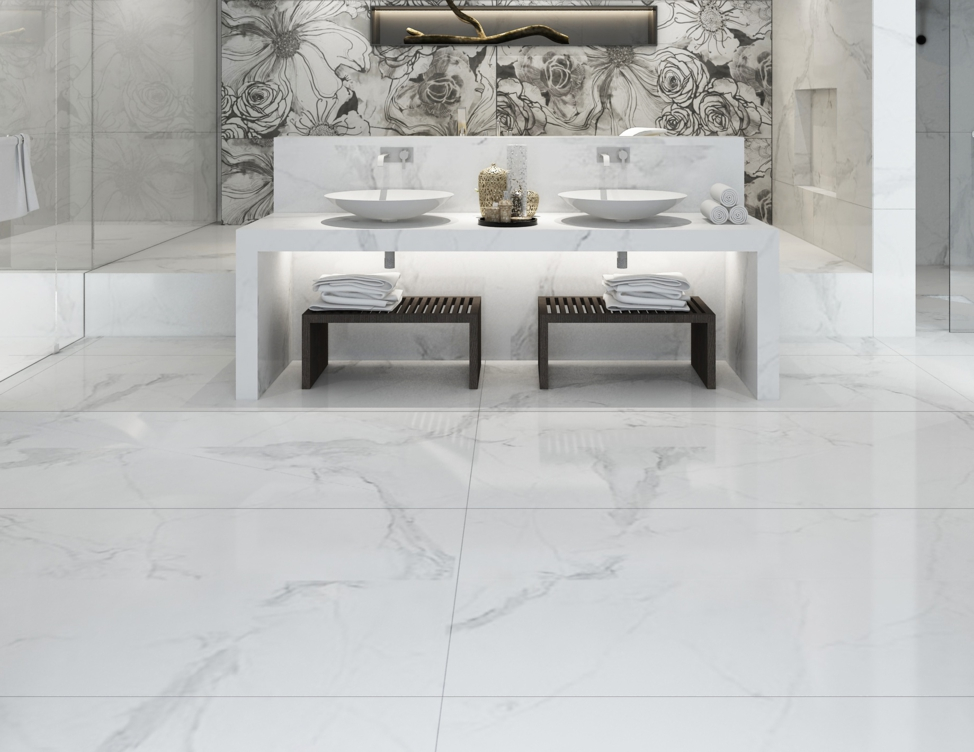 2x2 Floor Tiles Price Kajaria Vitrified