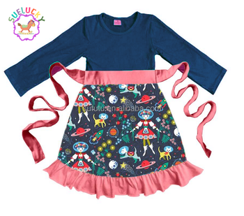Toddler Christmas Dress.Latest Designs Nutcracker Printed Christmas Dress Wholesale For Toddler Girls View Children Dress Sue Lucky Product Details From Yiwu Sue Lucky