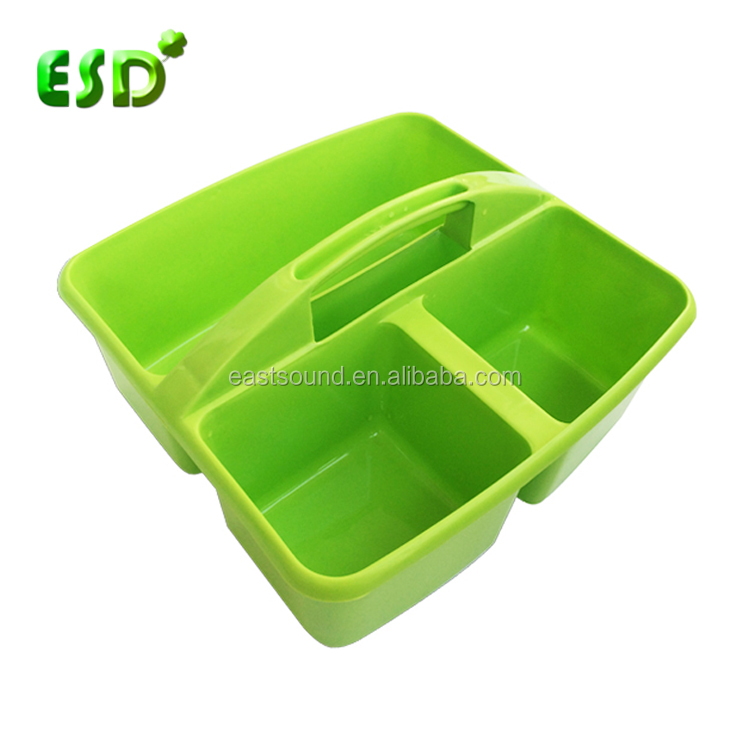 Plastic Caddy With Handle, Plastic Caddy With Handle Suppliers and ...