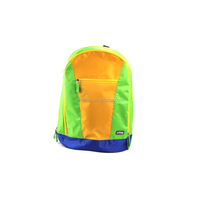 Picnic Time Montero Insulated Cooler bag/ school bag/ Backpack