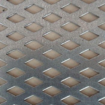Perforated Metal Wall Cladding Panels/304 0.5mm Stainless Steel Plate  Perforated Metal Mesh(sheets) - Buy Perforated Metal Wall Cladding ...