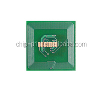 Toner chip Phaser 6000 compatible for Xeroxs reset chip