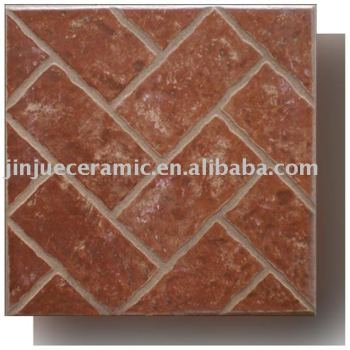 Inch Ceramic Floor Tile Buy Ceramic Floor TileCeramic Tile - 16 inch ceramic floor tile